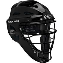 Rawlings Player's Youth Catcher's Helmet