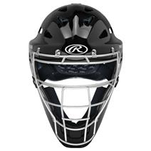 Casque De Receveur Renegade Coolflo Style Hockey De Rawlings