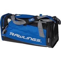 Rawlings Hybrid Baseball Backpack / Duffel Bag
