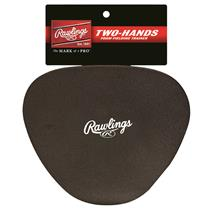 Rawlings Two Hands Foam Fielding Trainer