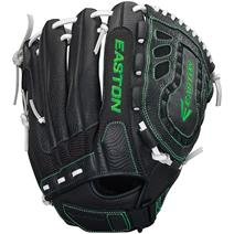 "Easton Prime 12.5"" Slo-Pitch Glove"