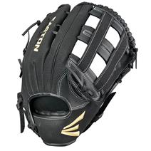 "Easton Prime 14"" Slo-Pitch Glove"