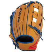 "Easton Future Pro Pillar 12"" Youth Baseball Glove"