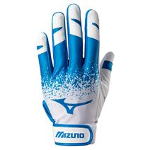 Mizuno Finch Baseball Batting Gloves