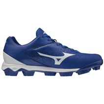 Mizuno Wave Select Nine Men's Baseball Cleats