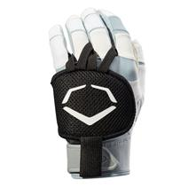 Evoshield Extended Hand Guard