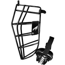 Warrior Fatboy 2.0 Lacrosse Facemask