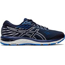 Asics Gel-Cumulus 21 Men's Running Shoes - 2E