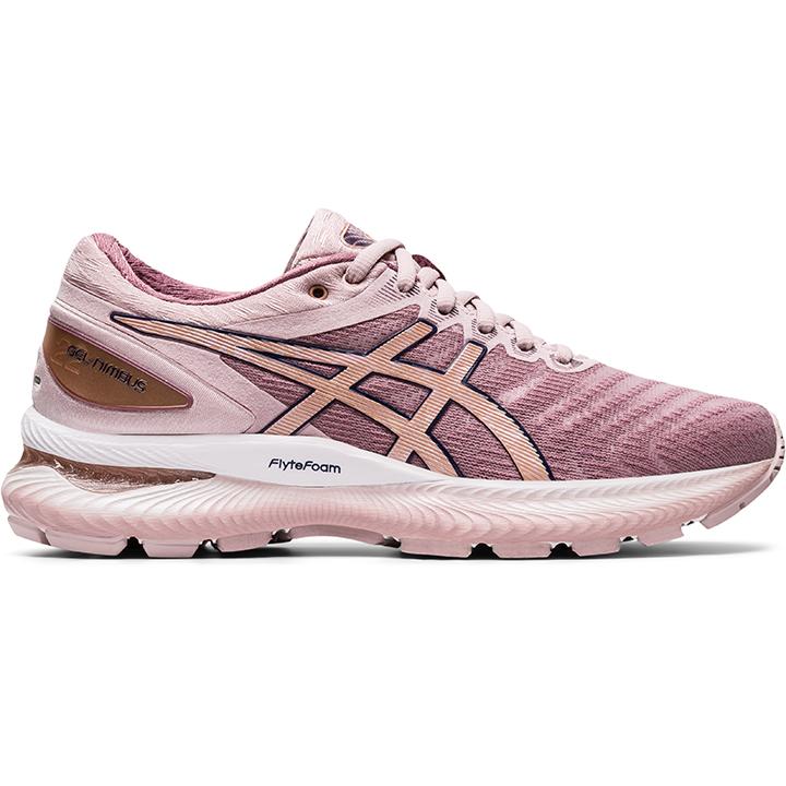 Asics Gel-Nimbus 22 Women's Running