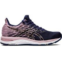 Asics Gel-Cumulus 21 Knit Women's Running Shoes