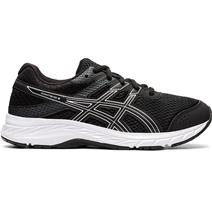 Asics Gel-Contend 6 GS Youth Running Shoes