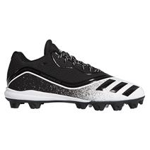 Adidas Icon V Men's Molded Baseball Cleats