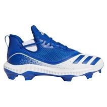 Adidas Icon V Bounce Men's TPU Baseball Cleats