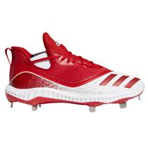 Adidas Icon V Bounce Men's Metal Baseball Cleats