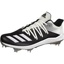Adidas Afterburner 6 Youth Molded Baseball Cleats
