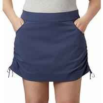 Columbia Anytime Casual Women's Skort