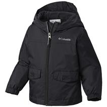 Columbia Rain-Zilla Boy's Jacket