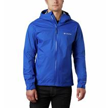 Columbia Evapouration Men's Jacket