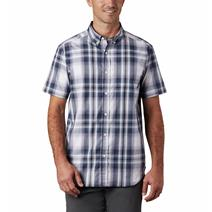 Columbia Rapid Rivers II Men's Short Sleeve Shirt
