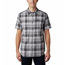 Columbia Leadville Ridge II Men's Short Sleeve Shirt