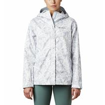 Columbia Ridge Gates Women's Jacket