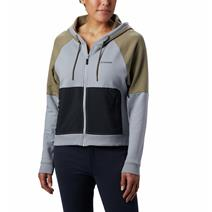 Columbia Columbia Lodge II Women's Full Zip