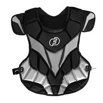 FORCE3 Catcher's Chest Protector
