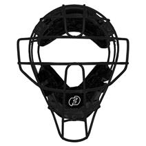 FORCE3 Defender Catcher's Mask