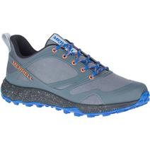 Merrell Altalight Men's Hiking Boots - Rock/Exuberence