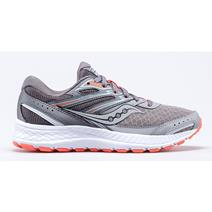 Saucony Cohesion 13 Women's Running Shoes