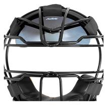 All Star Face Mask Sun Visor