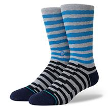 Stance Breakdown Crew Socks