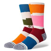 Stance Destiny Crew Socks
