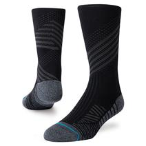 Stance Athletic St Crew Socks