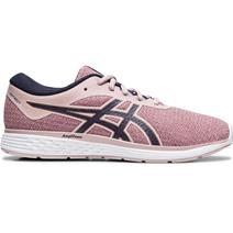 Asics Patriot 11 Twist Women's Running Shoes