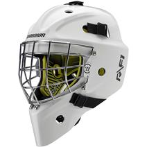 Warrior Ritual F1 Senior Goalie Mask