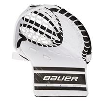 Bauer Gsx Prodigy Youth Goalie Catch Glove