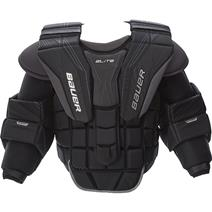 Bauer Gsx Junior Goalie Chest Protector