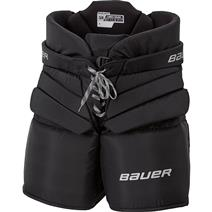 Bauer Gsx Senior Goalie Pants