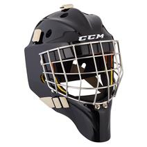 Masque de gardien de but Axis de CCM pour senior