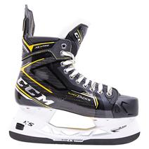 Patins de hockey Super Tacks AS3 Pro de CCM pour senior