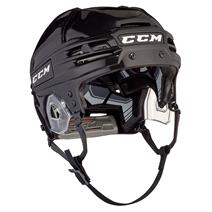 Casque de hockey Tacks 910 de CCM pour senior