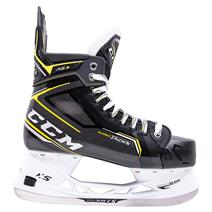 Patins de hockey Super Tacks AS3 de CCM pour senior