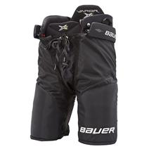 Bauer Vapor X-W Women's Hockey Pants