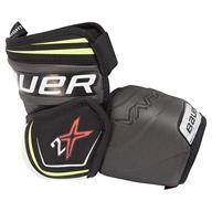Bauer Vapor 2X Pro Junior Hockey Elbow Pads