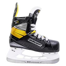 Bauer Supreme 3S Youth Hockey Skates