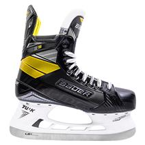 Patins de hockey Supreme 3S de Bauer pour senior