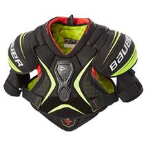 Bauer Vapor 2X Junior Hockey Shoulder Pads