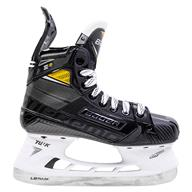Bauer Supreme 3S Pro Junior Hockey Skates
