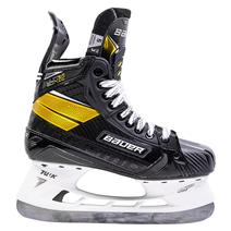 Bauer Supreme UltraSonic Intermediate Hockey Skates